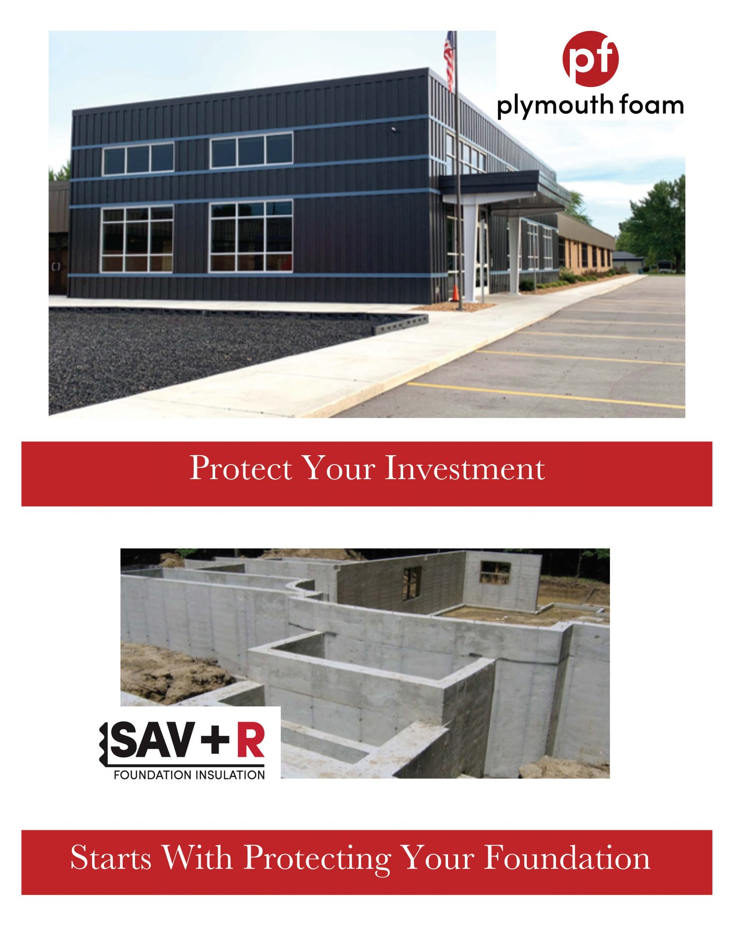 Sav R RED PF Commercial Brochure _Page_1