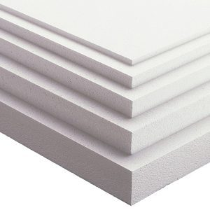 expanded-polystyrene-300x300